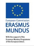 erasmus mundus european commision support