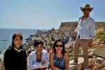 amazing summer learning english in malta