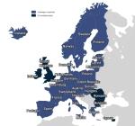 schengen_map
